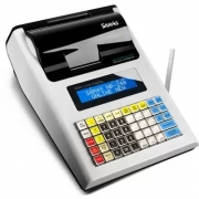 SAM4S online pénztárgép