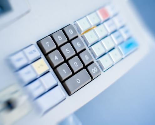 Fiscat online pénztárgépek