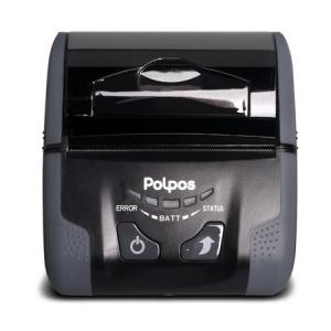 polpos-mp80