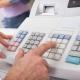 online pénztárgép áraink