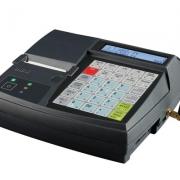Montel online pénztárgép