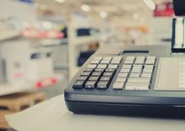 online pénztárgép árak